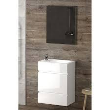 mueble-de-baño-con-fondo-reducido