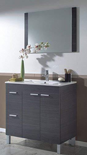 mueble-de-baño-con-pata